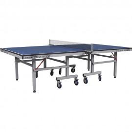 Τραπέζι πινγκ πονγκ SP AllStar Μπλε 42838