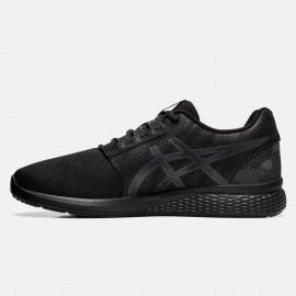 Ανδρικά Παπούτσια Asics Gel-Torrance 2 1021A126-001