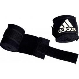 Μπαντάζ Adidas ADIBP03 ζεύγος (ADIBP03) Μαυρο