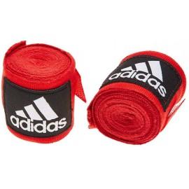 Μπαντάζ Adidas ADIBP03 ζεύγος (ADIBP03) Κόκκινο