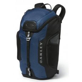 Τσάντα Πλάτης Oakley LINK PACK 92910 6A1