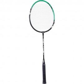 Ρακέτα badminton AMILA 98524 ΑΛΟΥΜΙΝΙΟΥ 120gr, 660mm