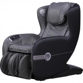 Πολυθρόνα μασάζ amila SL-A158 4601201