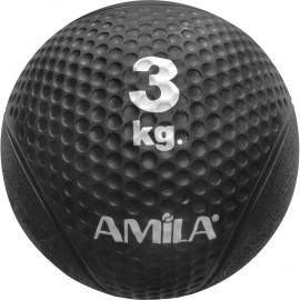 Soft Touch Medicine Ball amila 2kg 94604