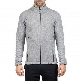 adidas Performance KNIT FLEECE CY2147