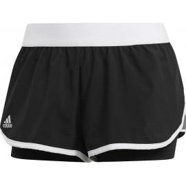 ΓΥΝΑΙΚΕΙΟ ΣΟΡΤΣ adidas Club Women's Tennis Shorts DU0970
