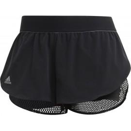 adidas New York Women's Tennis Shorts EI7329 Black