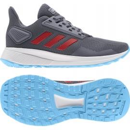 Big Kids Running Shoes adidas Duramo 9 EG7899