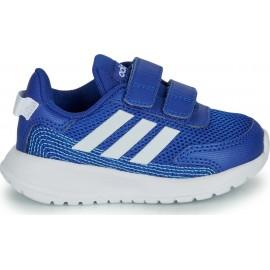Bρεφικά παπούτσια adidas Performance Tensor Infants' Shoes (EG4140)