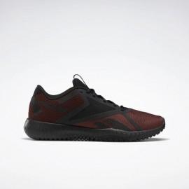 Αντρικό παπούτσι REEBOK FLEXAGON FORCE 2.0 SHOES EH3554