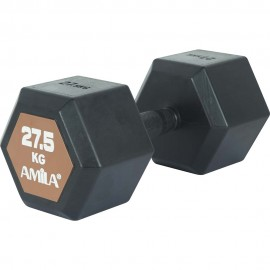 Αλτηράκι amila εξάγωνο 27,50kg 90598