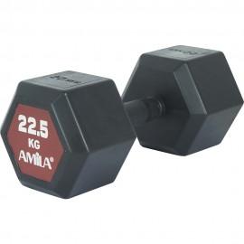 Αλτηράκι amila εξάγωνο 22,50kg 90596