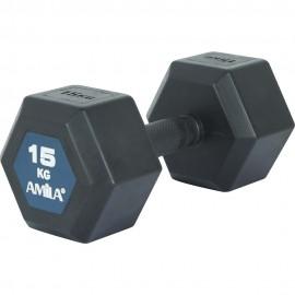 Αλτηράκι amila εξάγωνο 15,00kg 90593