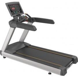 Διάδρομος γυμναστικής επαγγελματικός Amila RT750 AC 4.0HP 43385