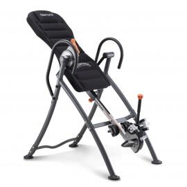 Πάγκος Αναστροφής JK Fitness D35