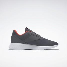 Ανδρικά Running Παπούτσια Reebok Sport Lite (EH2692)