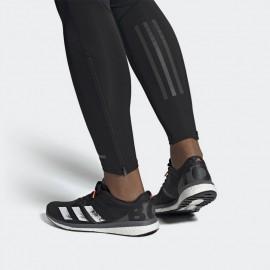 adidas Performace Adizero Boston 8 Men's Shoes (EG7892)
