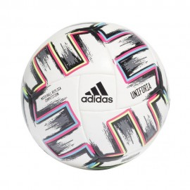 Football adidas Uniforia Competition Euro 2020 FJ6733