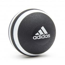 Μπαλάκι Adidas Μασάζ ADTB-11607
