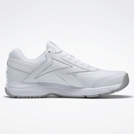 Αθλητικά Παπούτσια Reebok Men's Sport Work n' Cushion 4.0 FU7354