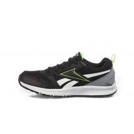 Παιδικά παπούτσια Reebok Sport ALMOTIO 5.0 EF3138 Μαύρο