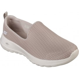 Γυναικεία Παπούτσια Skechers Athletic Air Mesh Slip On Women's Shoes (15600-TPE)