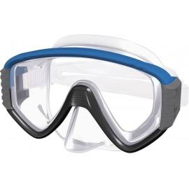 Μάσκα θαλάσσης Escape CPP M316 (52250)