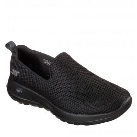 ΠΑΠΟΥΤΣΙ ΓΥΝΑΙΚΕΙΟ Skechers Go Walk Joy W ( 15600-BBK )Μαύρο
