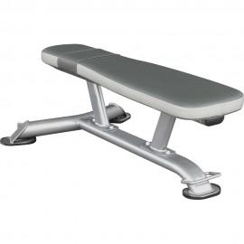 Πάγκος impulse Flat bench IT7009B 46123