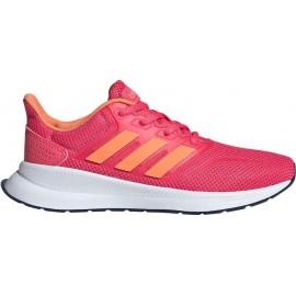 adidas Performance Runfalcon - Παιδικά Παπούτσια (EE6934)