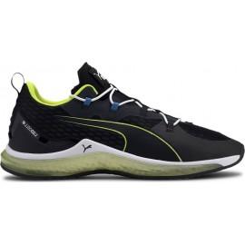Παπούτσια Training Puma LQDCELL Hydra 193066-01
