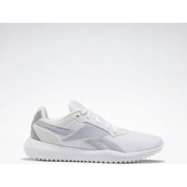 Γυναικεία παπούτσια Reebok Flexagon Energy TR 2.0 (EH3597)