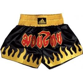 Σορτσάκι Thai boxing Adidas ADISTH03