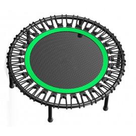 Τραμπολίνο υψηλής έντασης (102cm) ArtBell 8250
