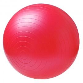 Μπάλα γυμναστικής ΑΘΛΟΠΑΙΔΙΑ 55cm 005. 80017
