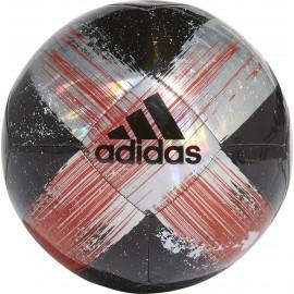 Μπάλες Ποδοσφαίρου adidas ADIDAS CPT FH7381