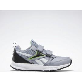Παιδικά Αθλητικά Παπούτσια Reebok Almotio 5.0 EF3963