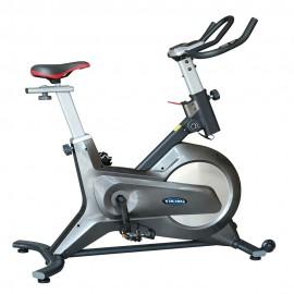 Ποδήλατο Γυμναστικής VIKING Spin Bike V-2 Magnet