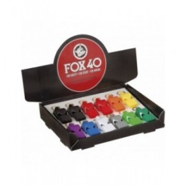 Σφυρίχτρα FOX40 Pearl (70531)