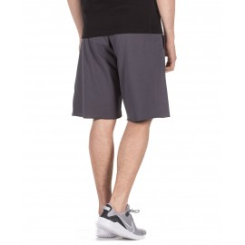 Russell Athletic MEN'S SHORTS A0-059-1-209 Ανθρακί