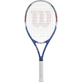 Ρακέτα Wilson US Open WRT32560U