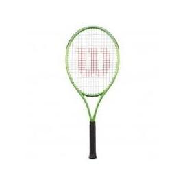 Παιδική ρακέτα τέννις Wilson Blade Feel 21 Junior WR027310U