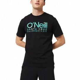 O'Neill Logo T-Shirt M ( 0A2388-9010 )