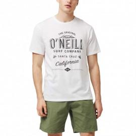 ΑΝΤΡΙΚΟ O'Neill Muir T-Shirt M 0A2330-1030