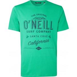 ΑΝΤΡΙΚΟ O'Neill Muir T-Shirt M 0A2330-6151 Salina Gre