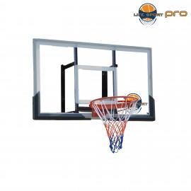 Ταμπλό Μπασκέτας Pro της Life Sport M 109