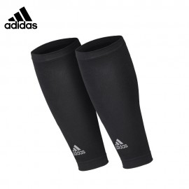 Adidas Compression Calf Sleeves ADSL- 13325 BK