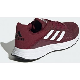 Ανδρικά Αθλητικά Adidas Duramo SL M FW3217 running shoes