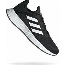 Παπούτσι adidas Duramo Sl FX7307