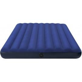 Στρώμα ύπνου INTEX Classic Downy Bed (68950)